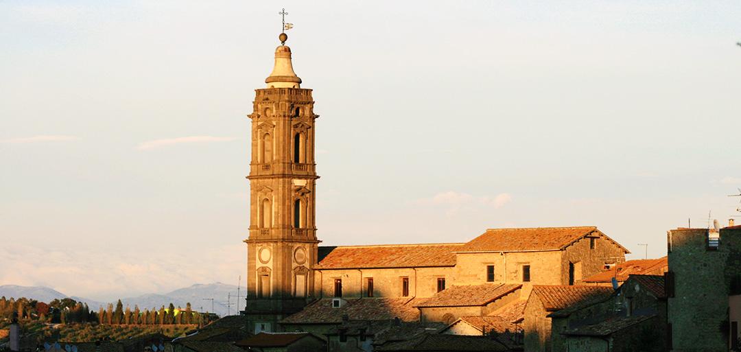 San-Giovanni-Battista