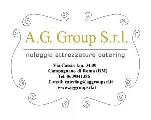 aggroup_logo