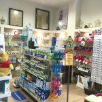 Farmacia Panetta: farmaci a domicilio