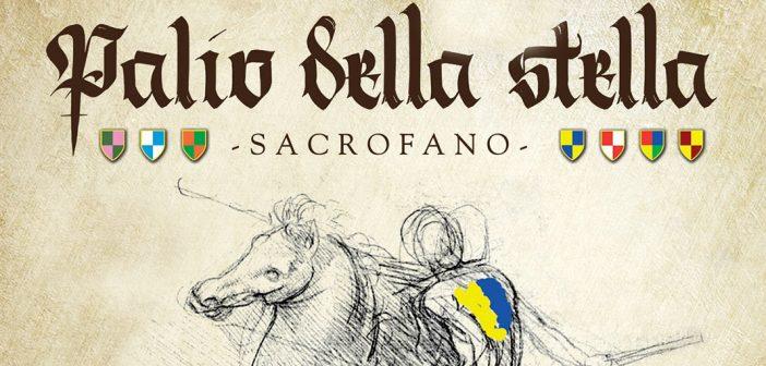 Palio della Stella a Sacrofano