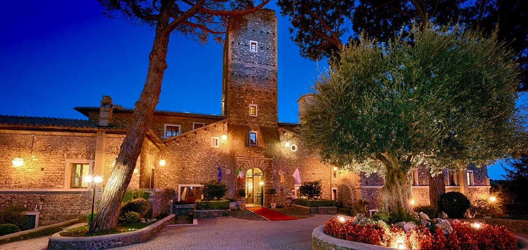 Castello-Castelluccia