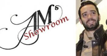 amshowroom