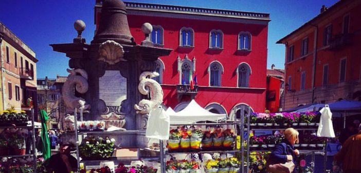 Festa di San Marco