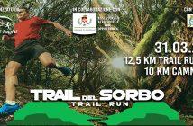 Trail del Sorbo