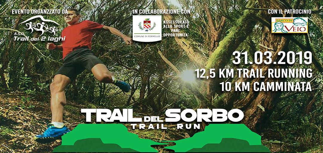 trail-del-sorbo-1