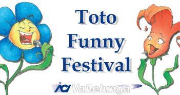 toto funny festival