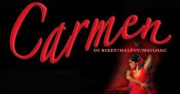 La Carmen a Bracciano
