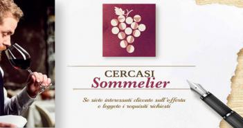 cantina vinopoli