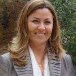 Micaela Mostacci