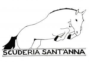 Scuderia Sant'Anna