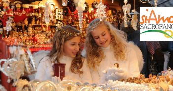 Natale a Sacrofano