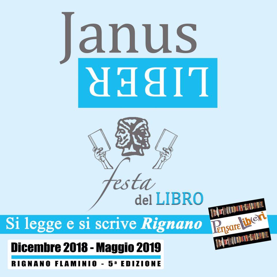 Showroom It Rignano Flaminio festival del libro di rignano flaminio: 9 - 23 e 24 febbraio
