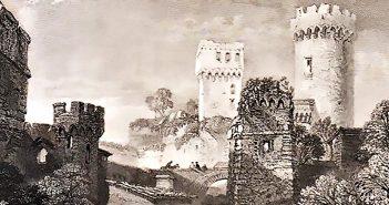 Memorie istoriche della Città di Nepi