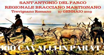 Sant'Antonio a Trevignano