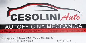Cesolini Auto Officina