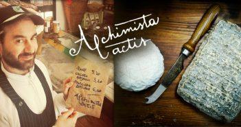 Alchimista Lactis
