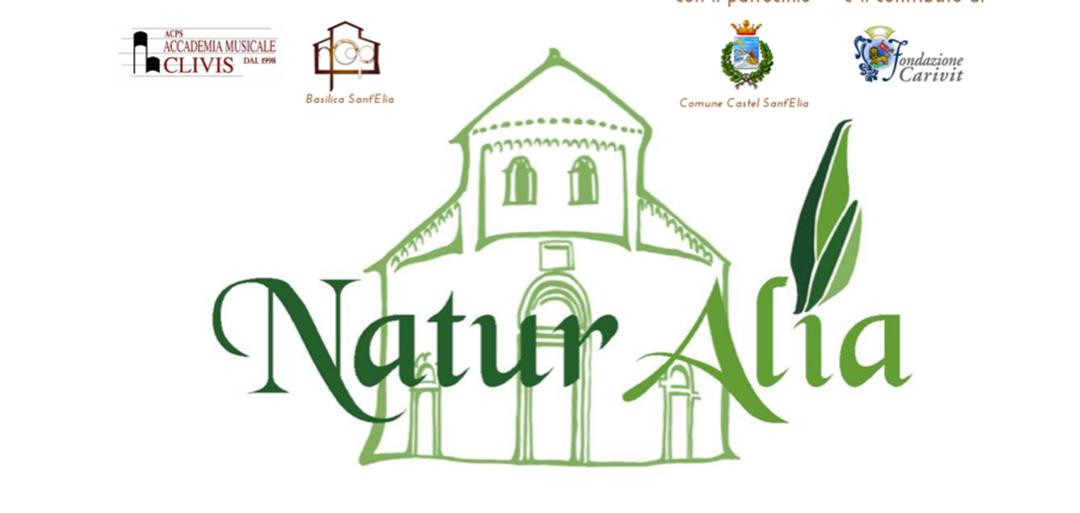 Naturalia-evid