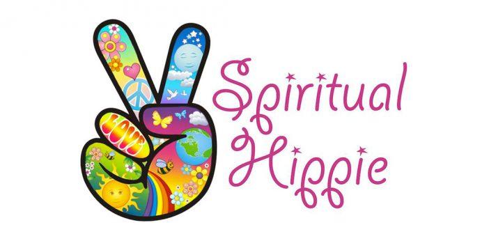 Spiritual Hippie Festival