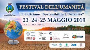 Festival dell'Umanità