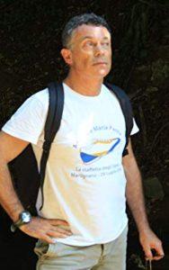 Luigi Plos