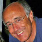 Roberto Bordi