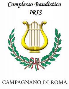 banda iris