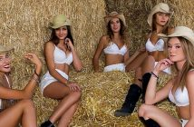 miss intimo a campagnano
