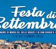 Festa di Settembre ad Anguillara