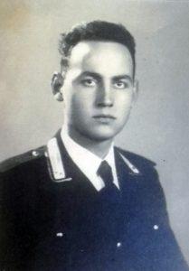 Renato Mazzotti