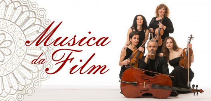 Orchestra Nova Amadeus