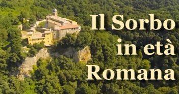 Sorbo in età romana
