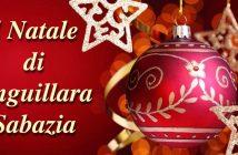 Natale di Anguillara