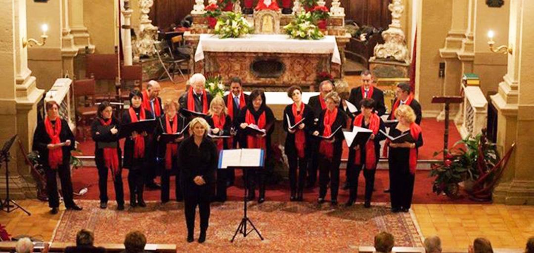 coro-sacrofano