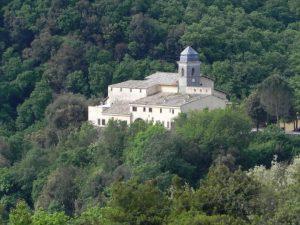 Castrum Sorbi