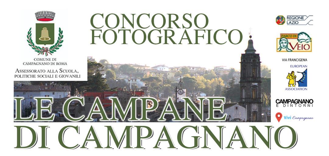 CONCORSO-ORIZ