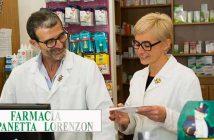 farmacia panetta lorenzon