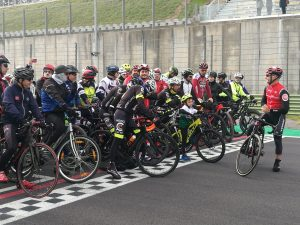 roma bike park