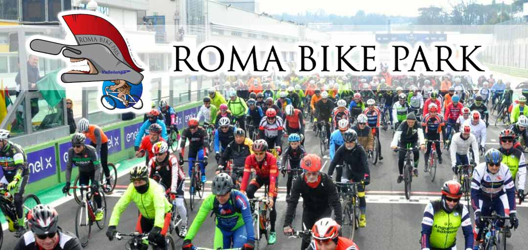 Roma-Bike-PArk-Evid