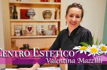 Centro Estetico Valentina Mazzilli