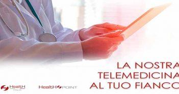 prevenzione, alta diagnostica ed assistenza