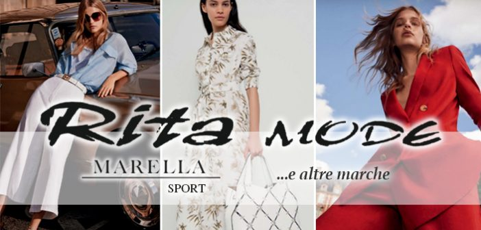 Rita Mode