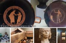 Museo Civico Archeologico di Nepi