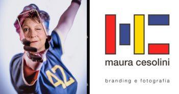 Maura Cesolini
