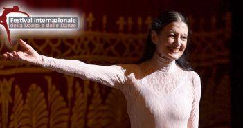 Festival internazionale della Danza e della Danze a Nepi