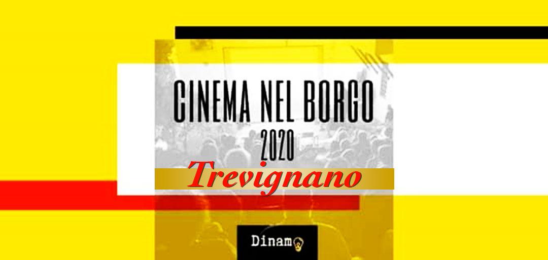 cinema-nel-borgo
