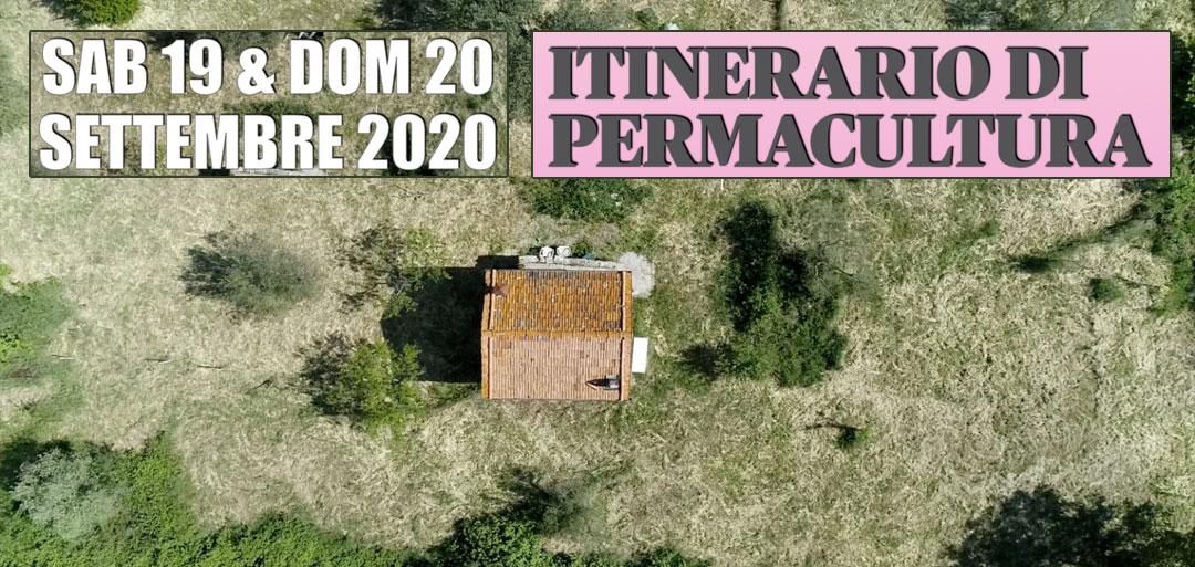 permacultura-evid