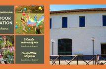 Università Agraria di Sacrofano