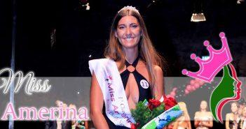 Miss Amerina