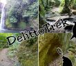 Delitto Trek