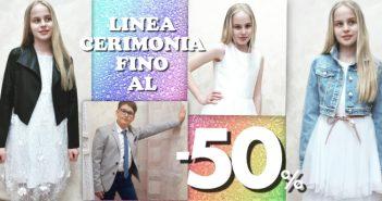 offerte di Boutique Arcobaleno